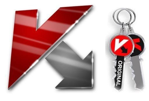 Kaspersky internet security 1200374 final - касперский интернет секьюрити 2012 это оптимальное решение для